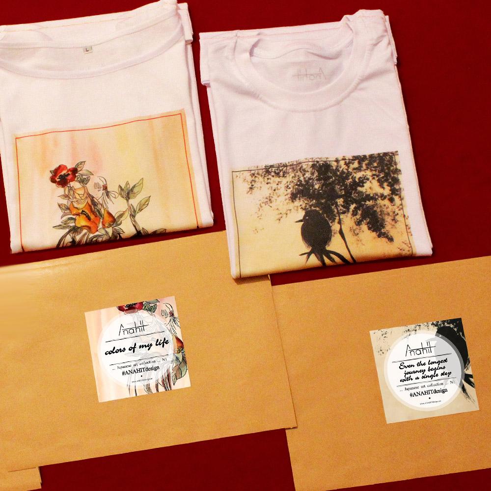 ANAHIT-design_T-shirt_5