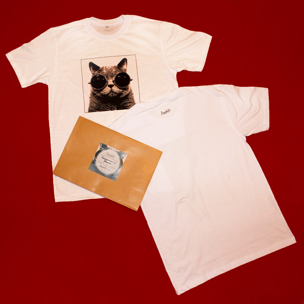 ANAHIT-design_T-shirt_Cat_2