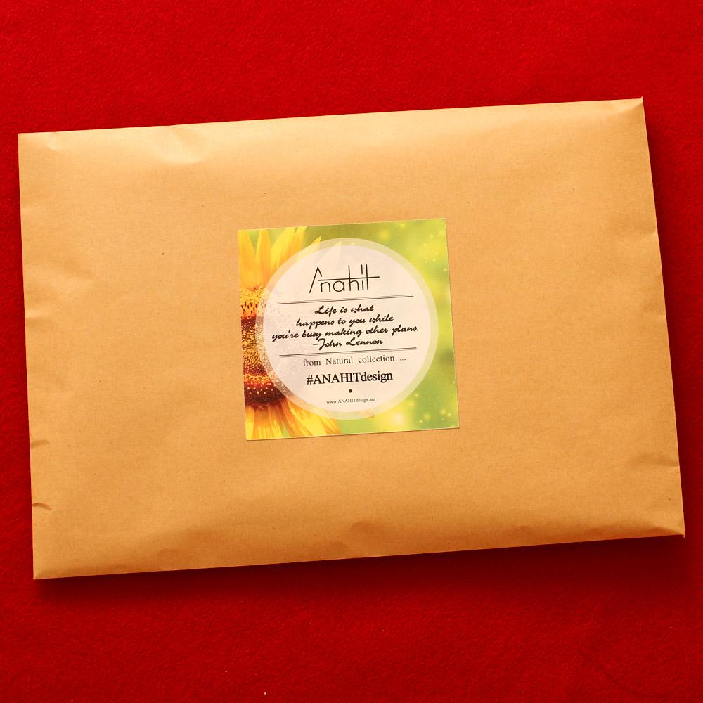 ANAHIT-design_T-shirt_Sun-gift