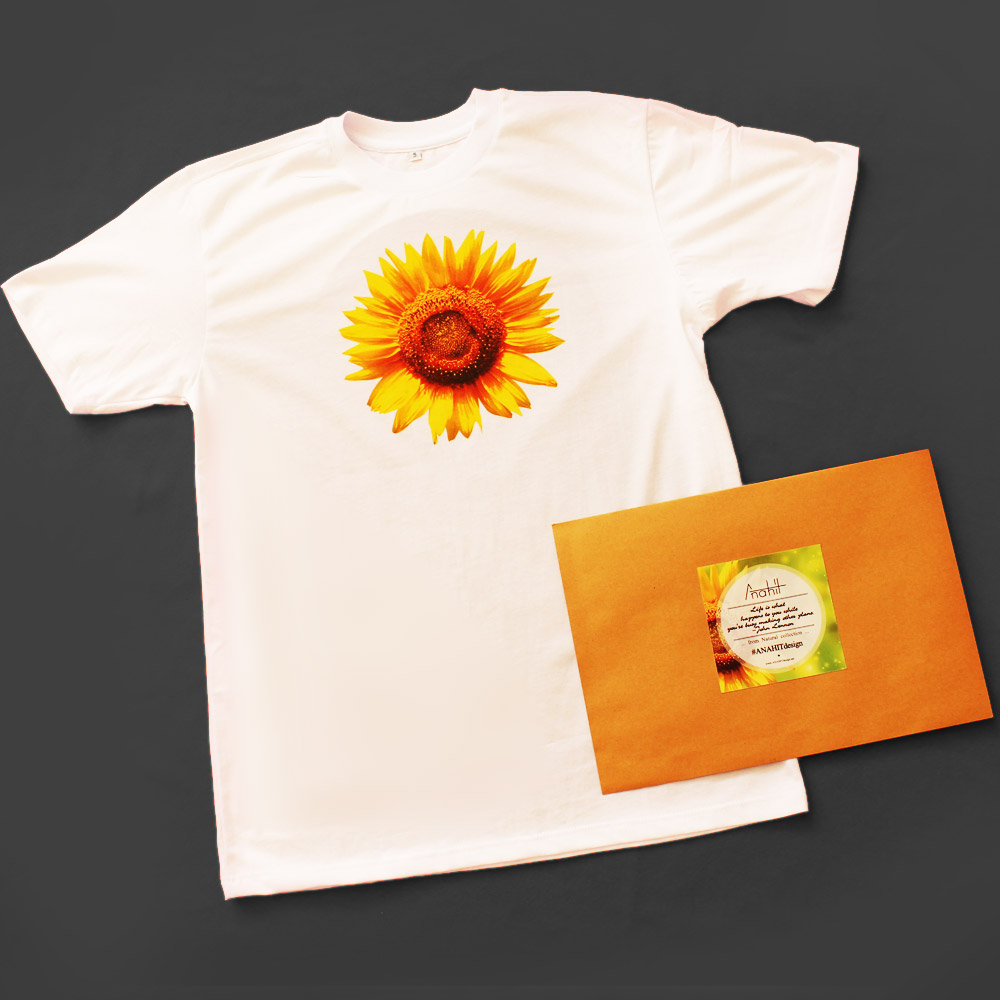 ANAHIT-design_T-shirt_Sun_1