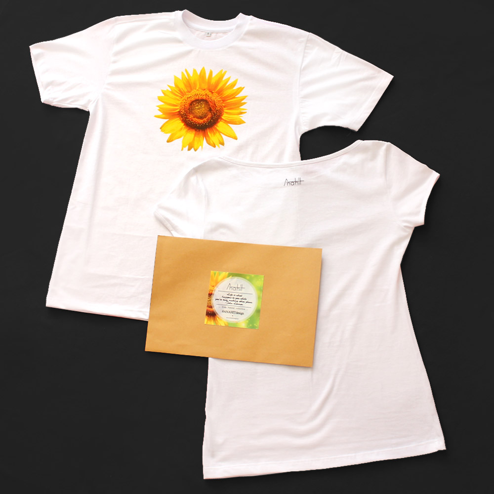 ANAHIT-design_T-shirt_Sun_3