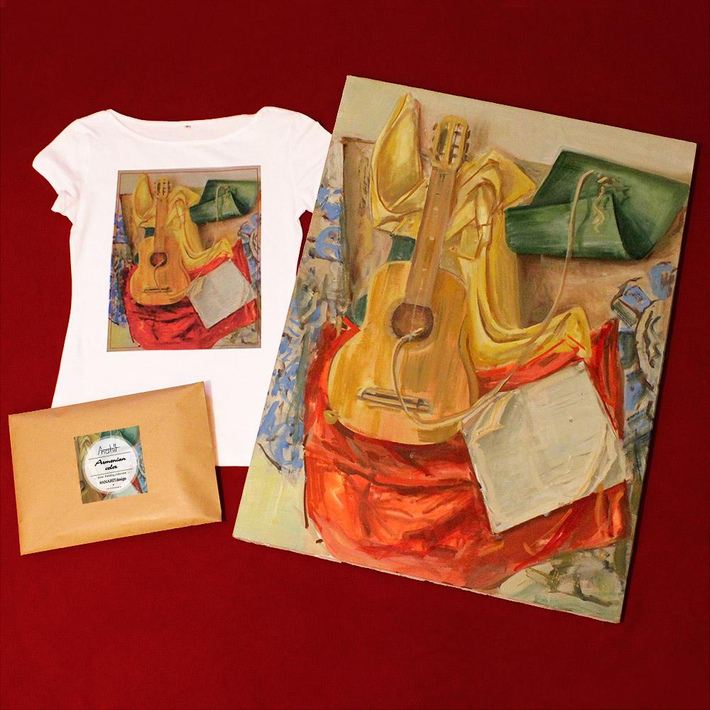 ANAHIT-design_T-shirt_art1