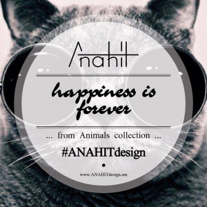 ANAHIT-design_T-shirt_from-Animals-collectoin