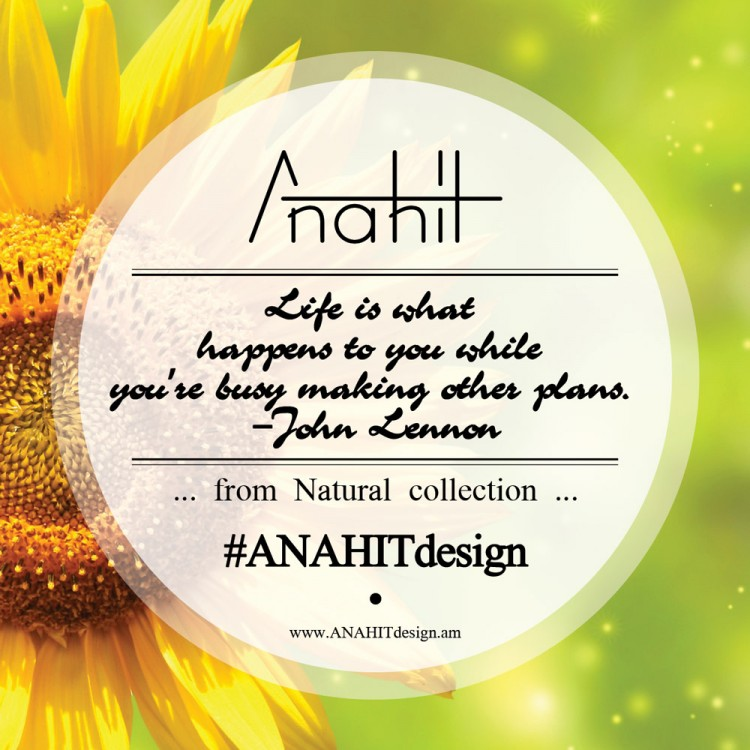 ANAHIT-design_T-shirt_from-Natural-collection