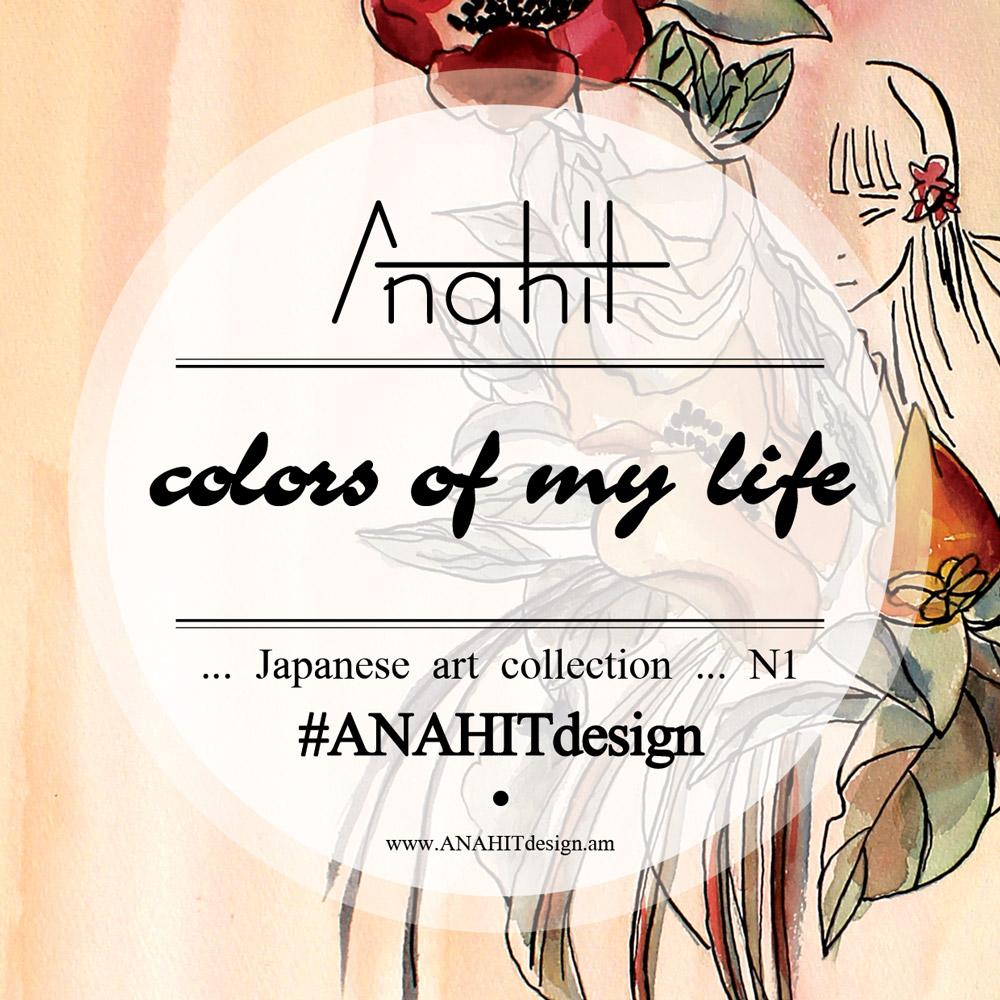 ANAHIT-design_T-shirt_japanese-art-collection-1