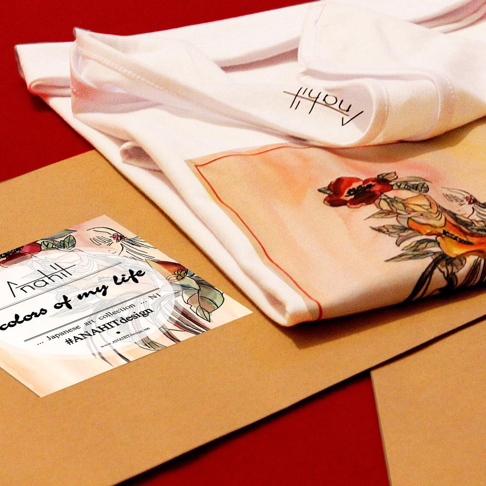 ANAHIT-design_T-shirt_japanese-art-collection2