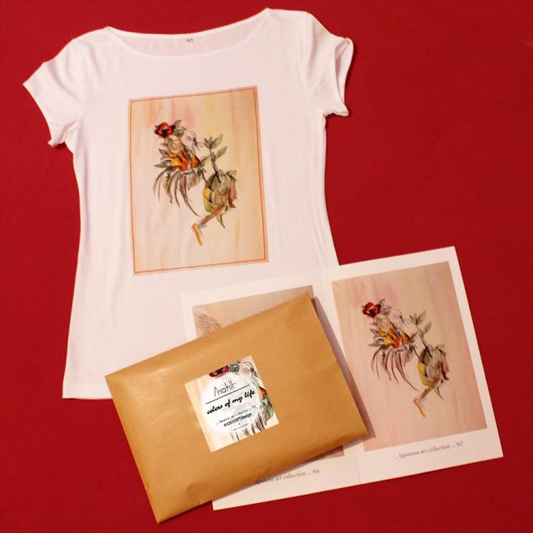 ANAHIT-design_T-shirt_japanese-art-collection3