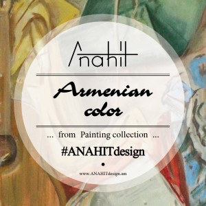 ANAHITdesign_Armenian-Color