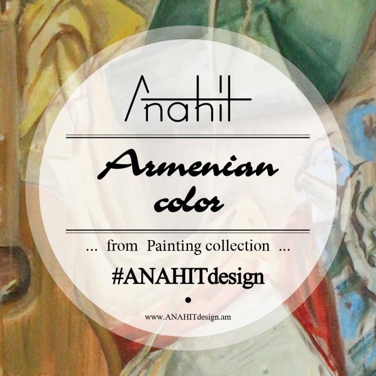 ANAHITdesign_Armenian-Color