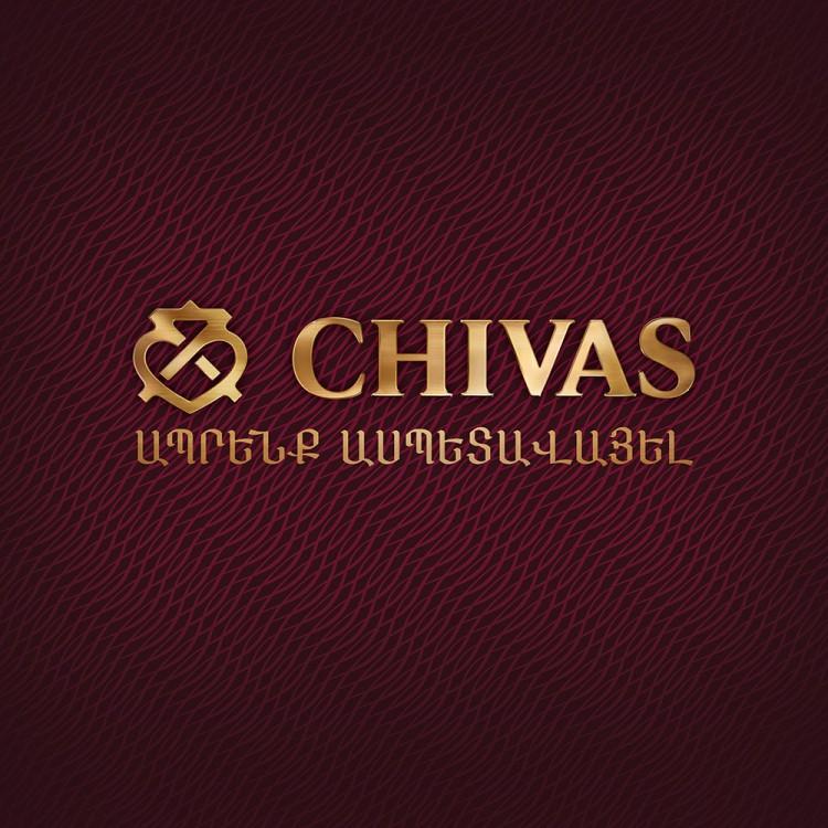 Chivas-12