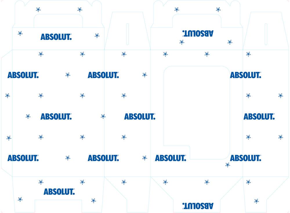 ABSOLUT_4