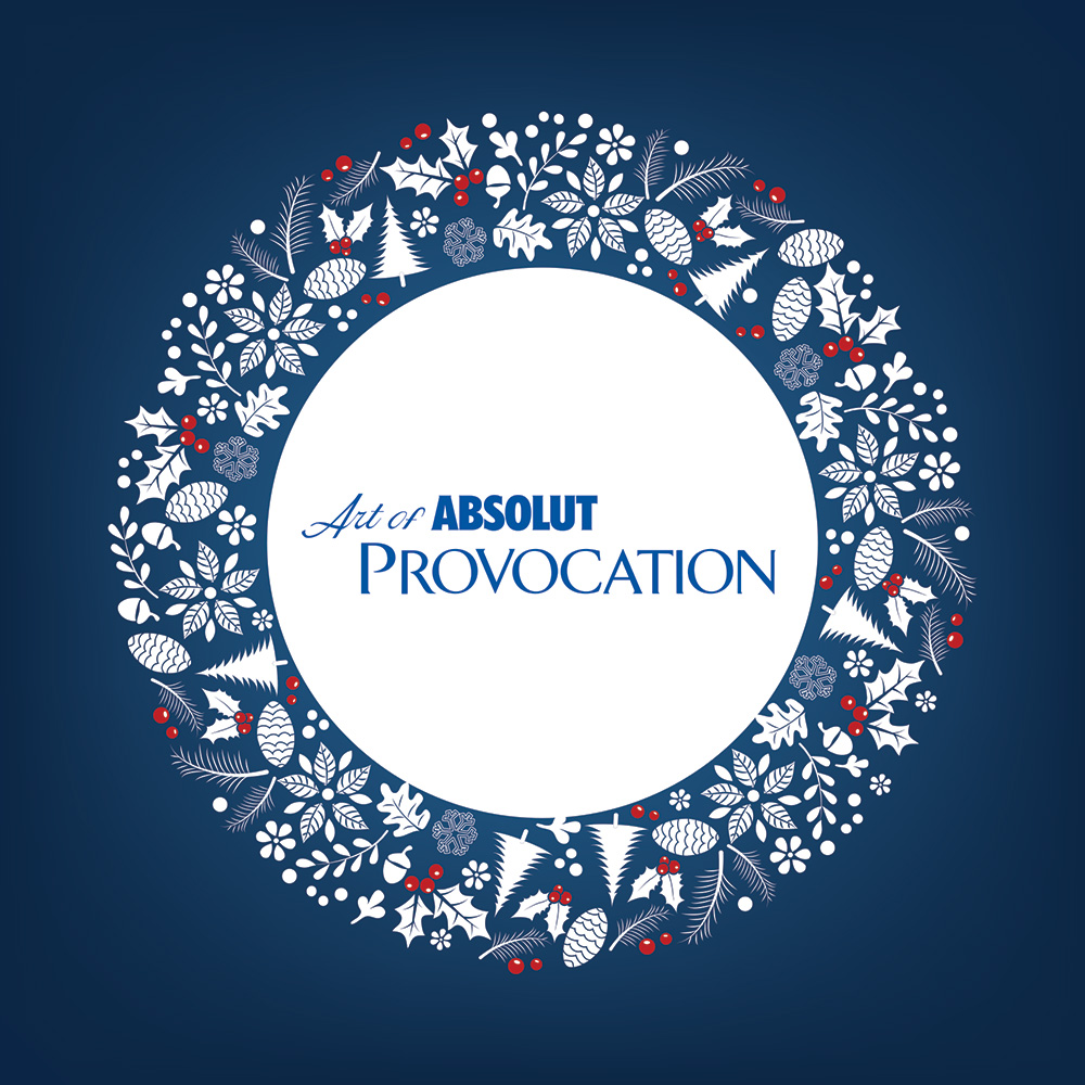 ABSOLUT_event_1