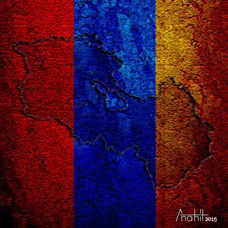 Armenian-Army_1