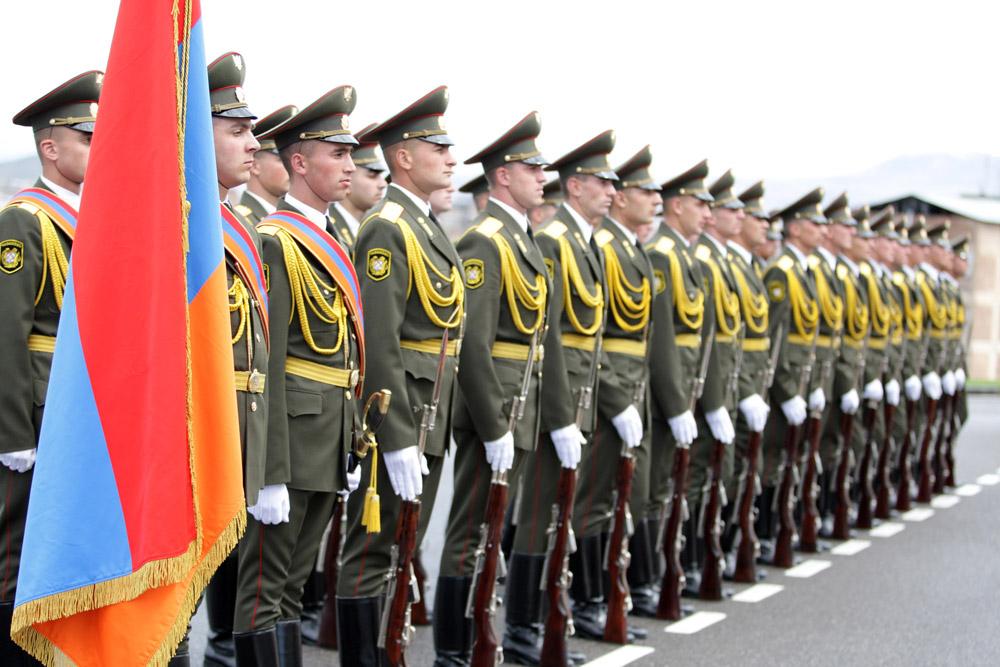 Armenian-Army_2