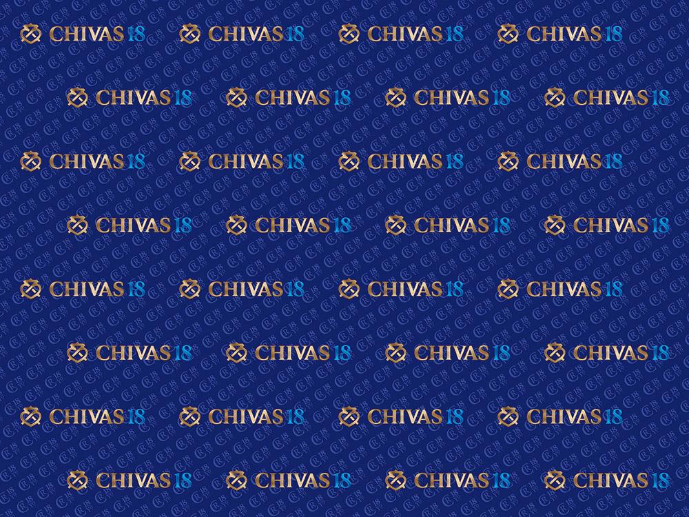 CHIVAS_stand_3x220