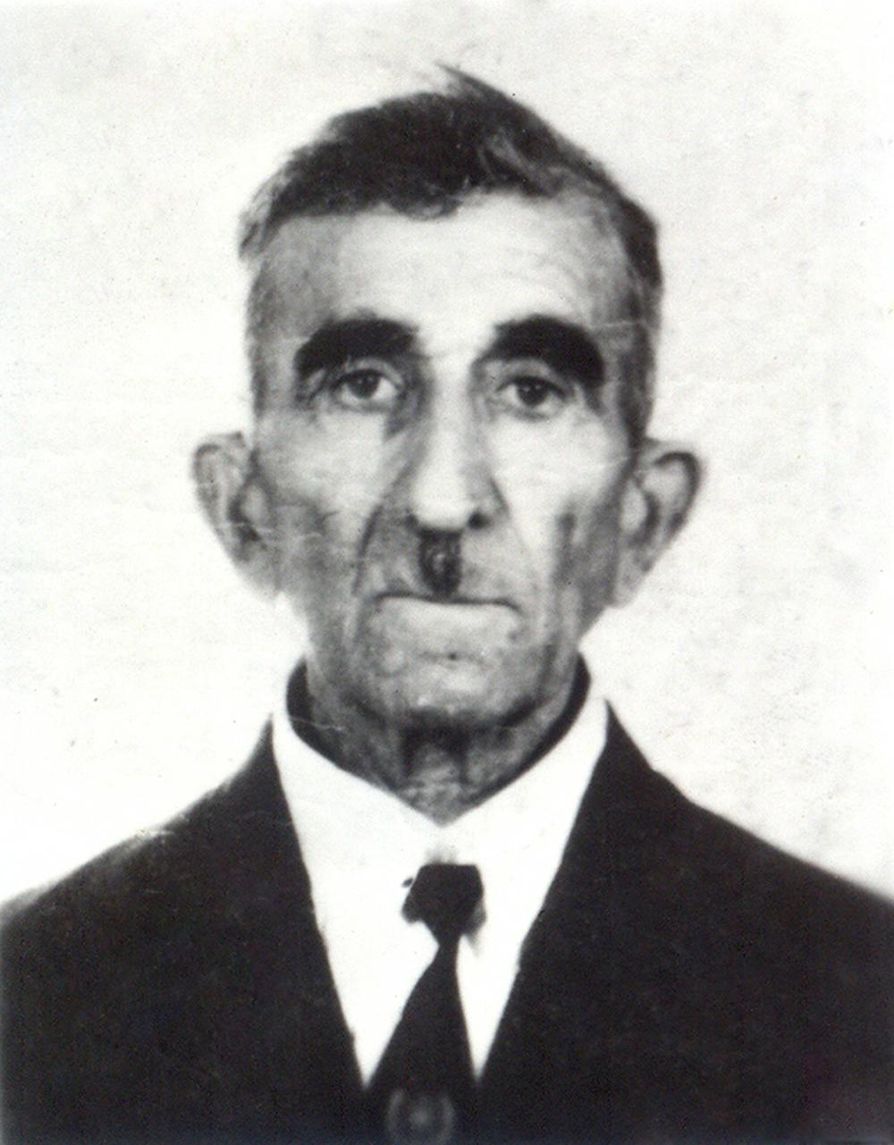 Ishkhanyan_04