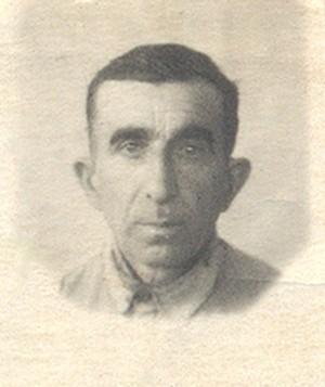 Ishkhanyan_05