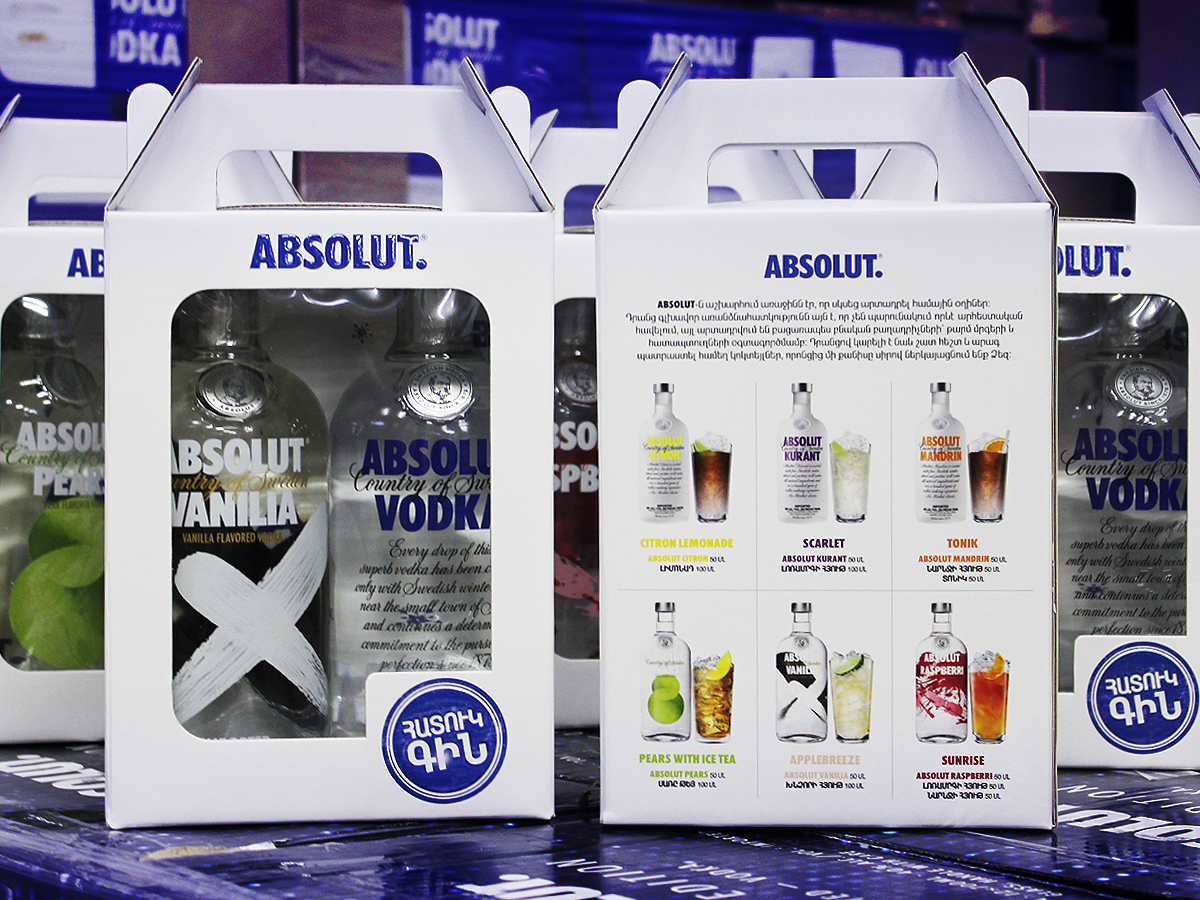 ABSOLUT packaging_2015_02