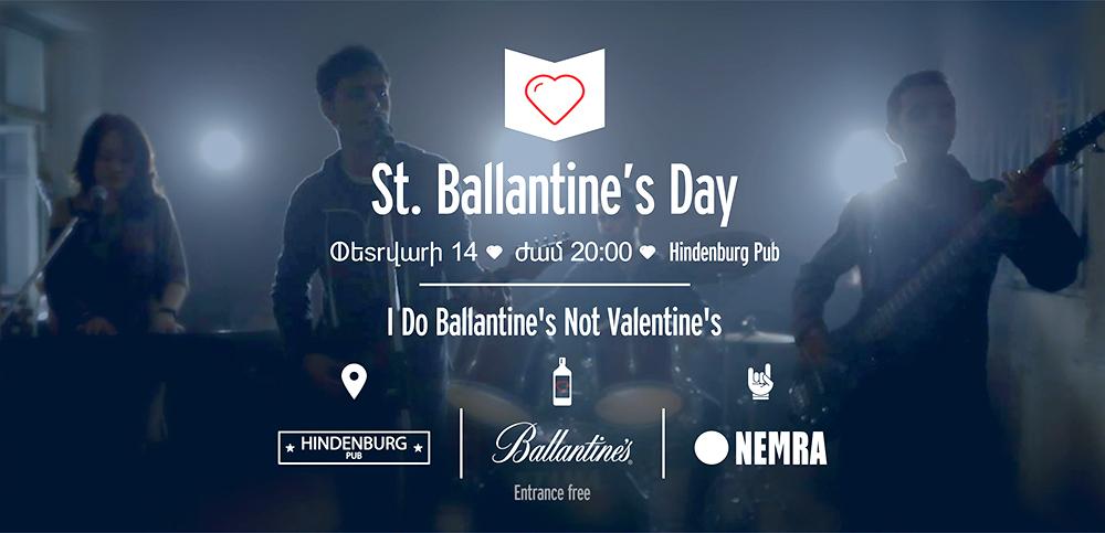 Ballantines_Hindenburg_Valentines_1
