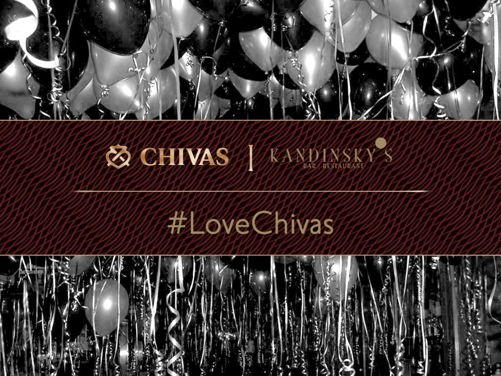Chivas_kandinsky_Valentines_1200x900_2