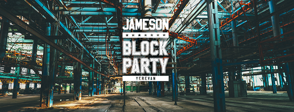 JamesonBlockParty_2
