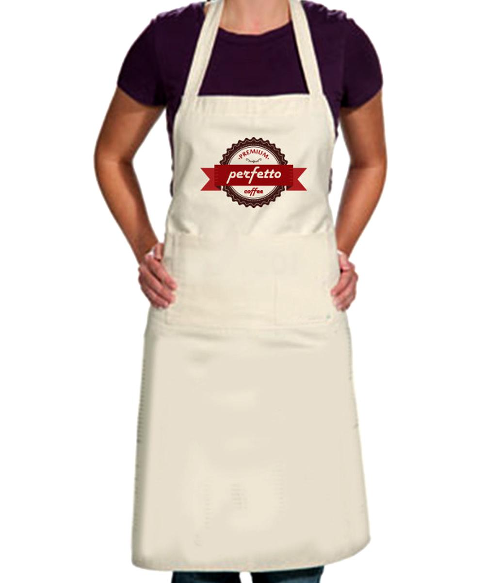 perfetto_coffee_apron