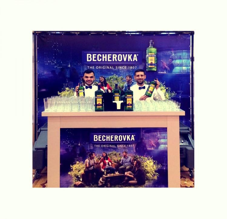 becherovka_czech-republic-independence-day
