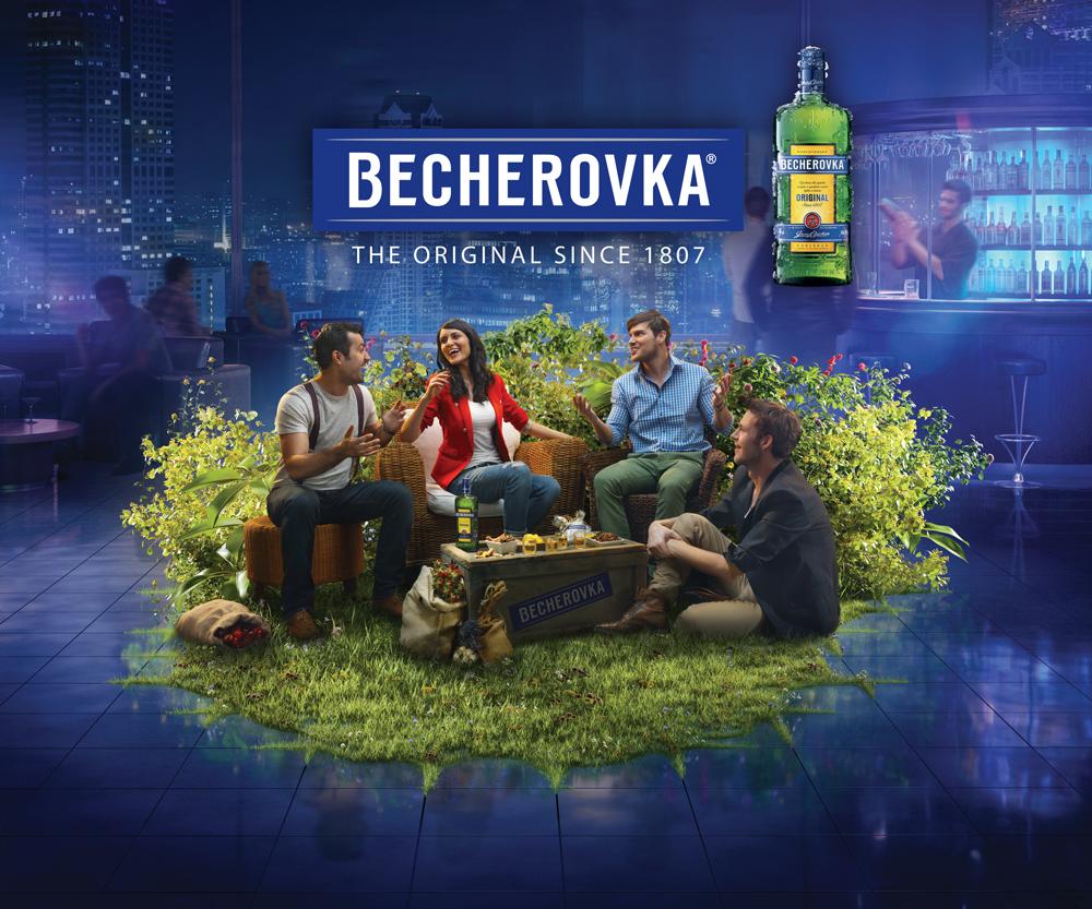 becherovka_czech-republic-independence-day_stand