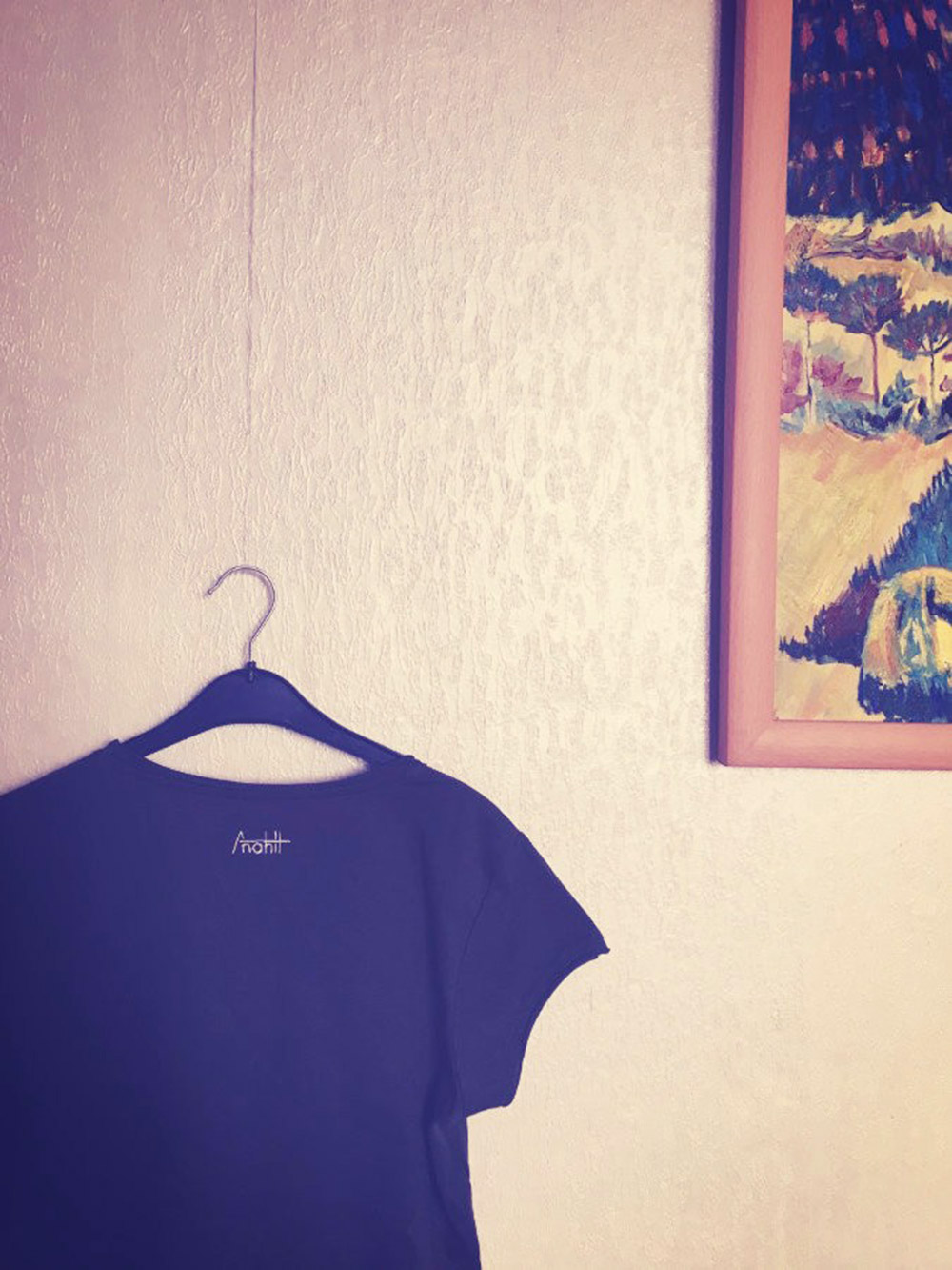 t-shirt_a_3