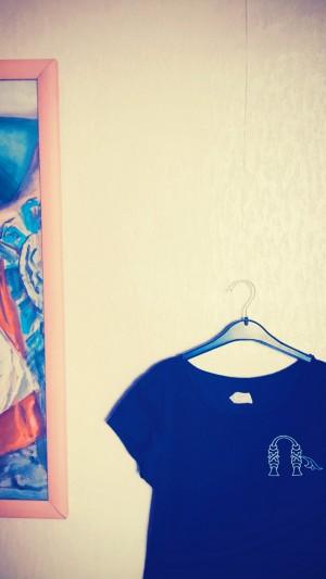 t-shirt_r_2