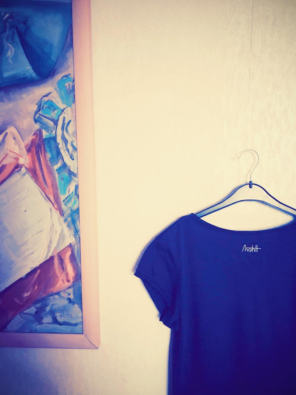 t-shirt_r_3