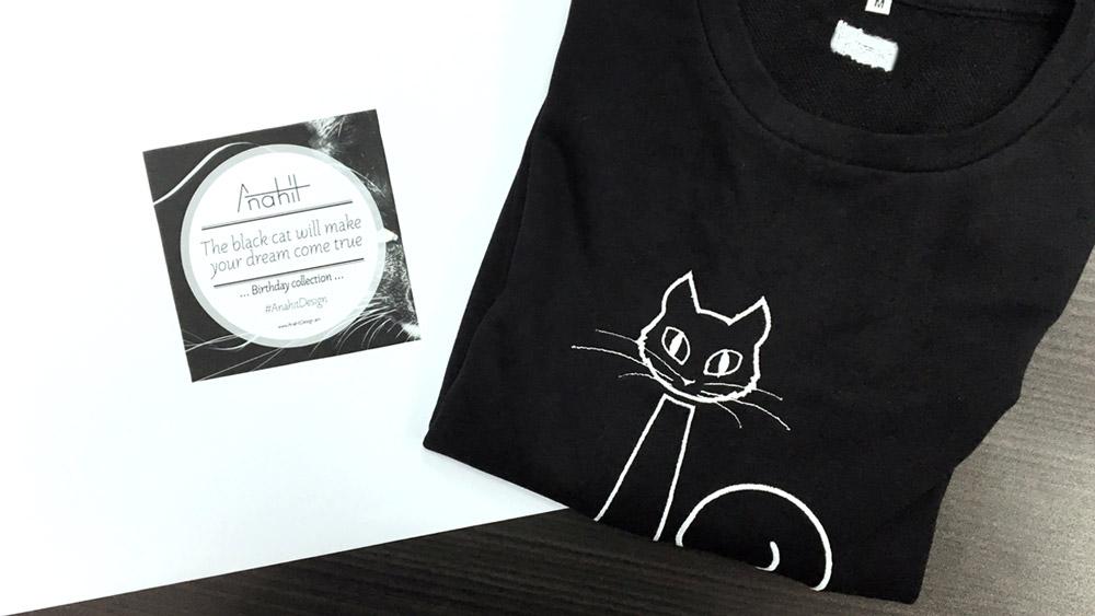 t-shirt_cat_5