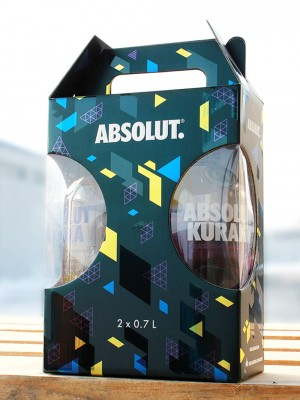 ABSOLUT Twen pack 2016_1