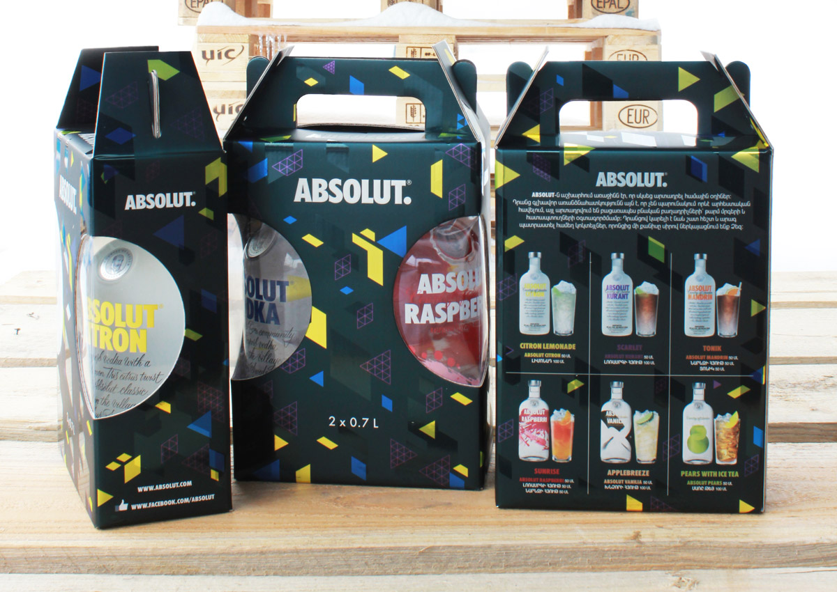ABSOLUT Twen pack 2016_2