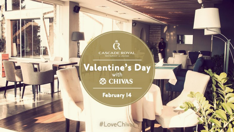 Chivas_Cascade-Royal_Valentines_1920x1080