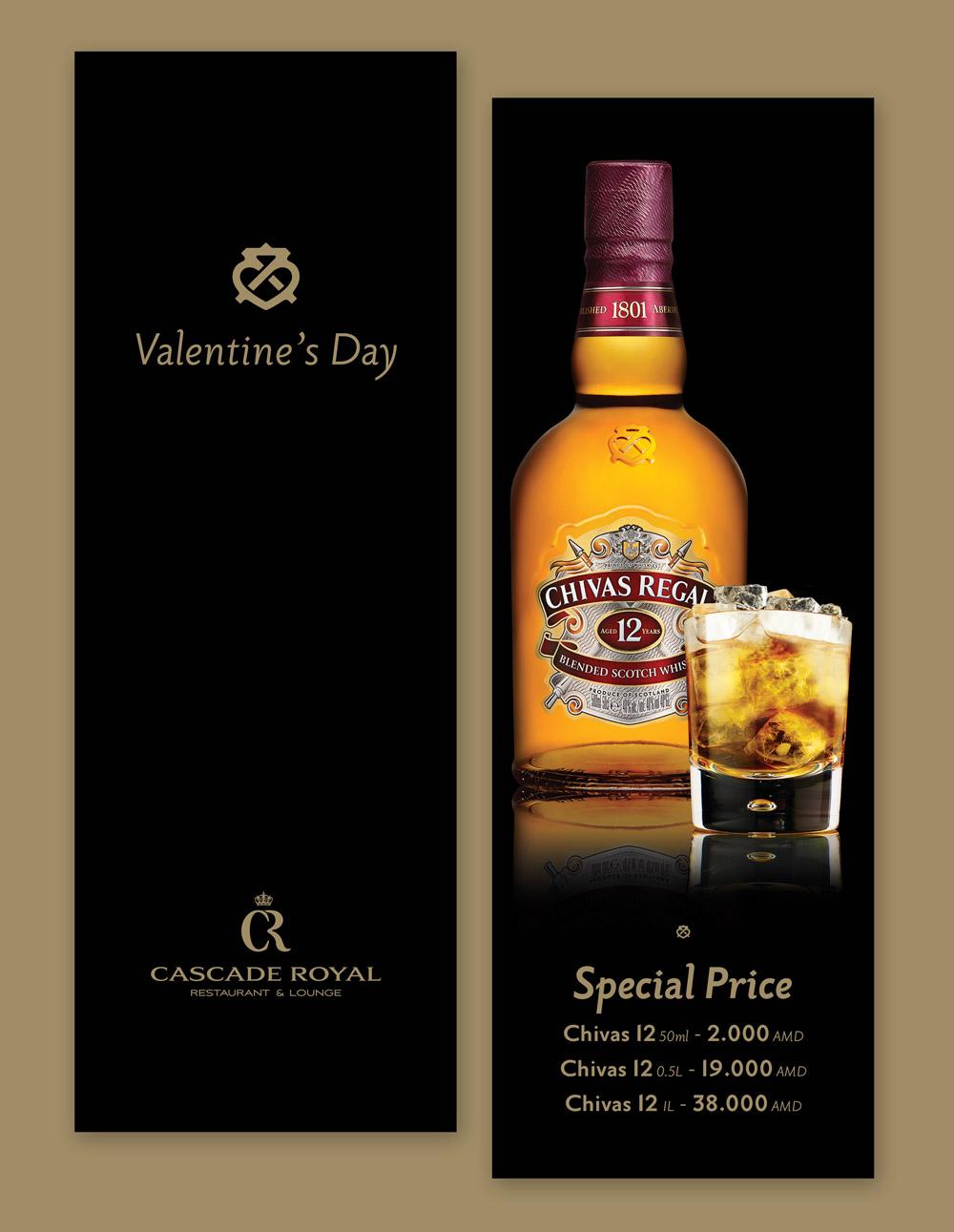Chivas_Cascade-Royal_Valentines_menu