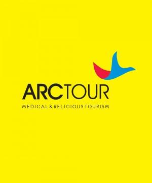 ArcTour