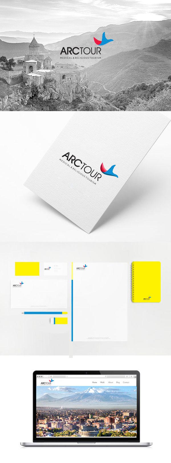 ArcTour_2