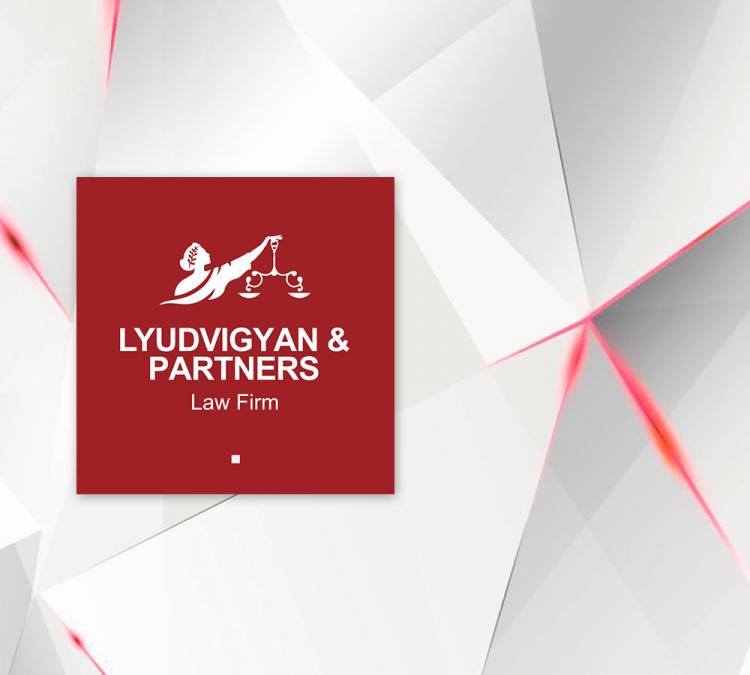 Lyudvigyan-&-Partners_logo