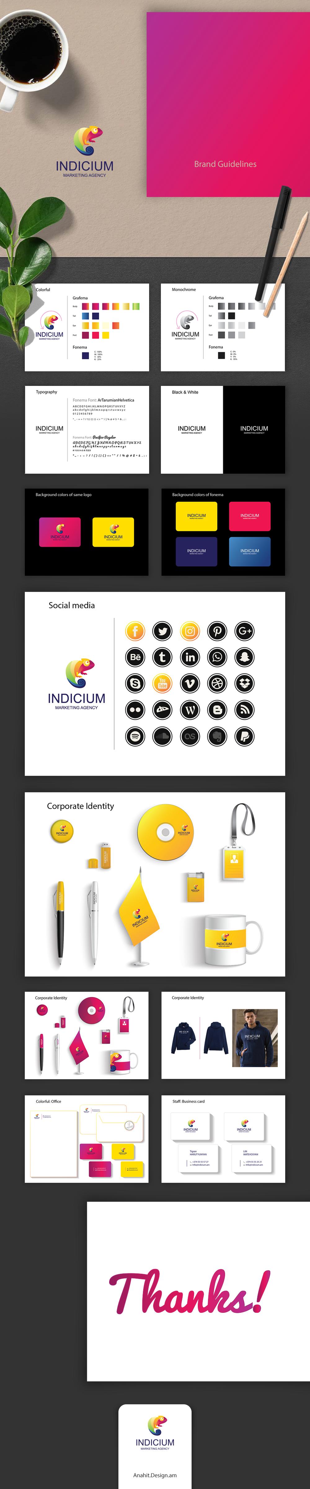 Indicum_1