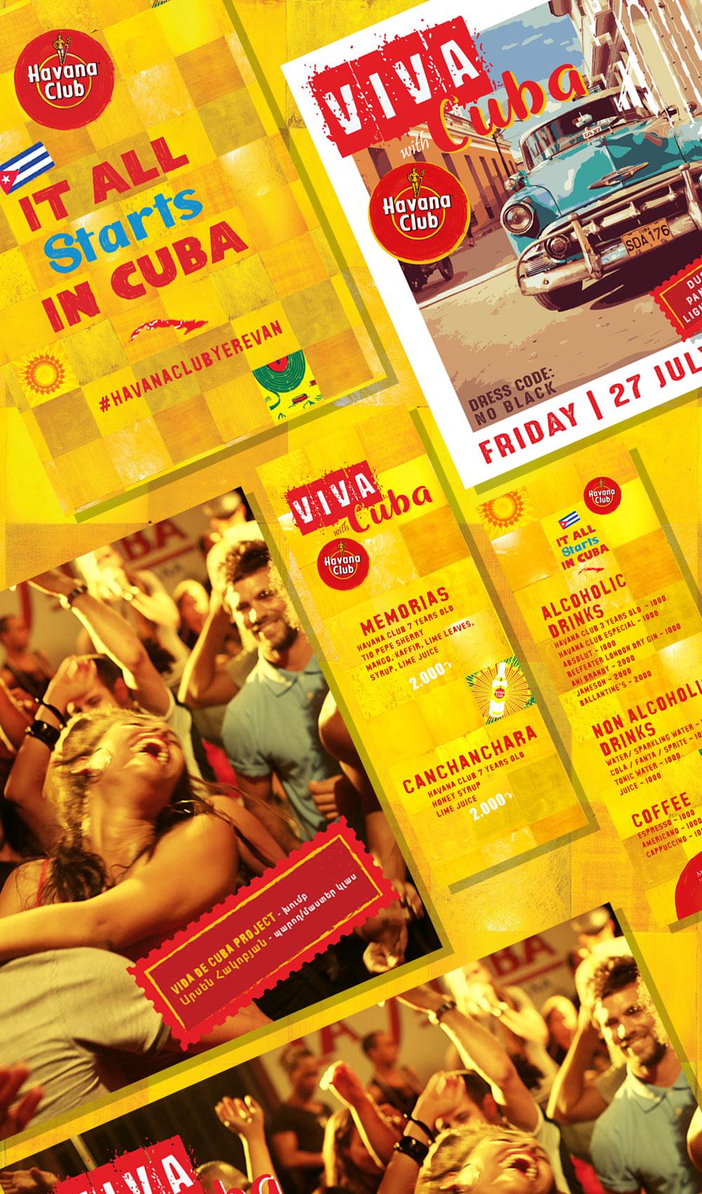 Montmartre-restaurant_Havana_Branding