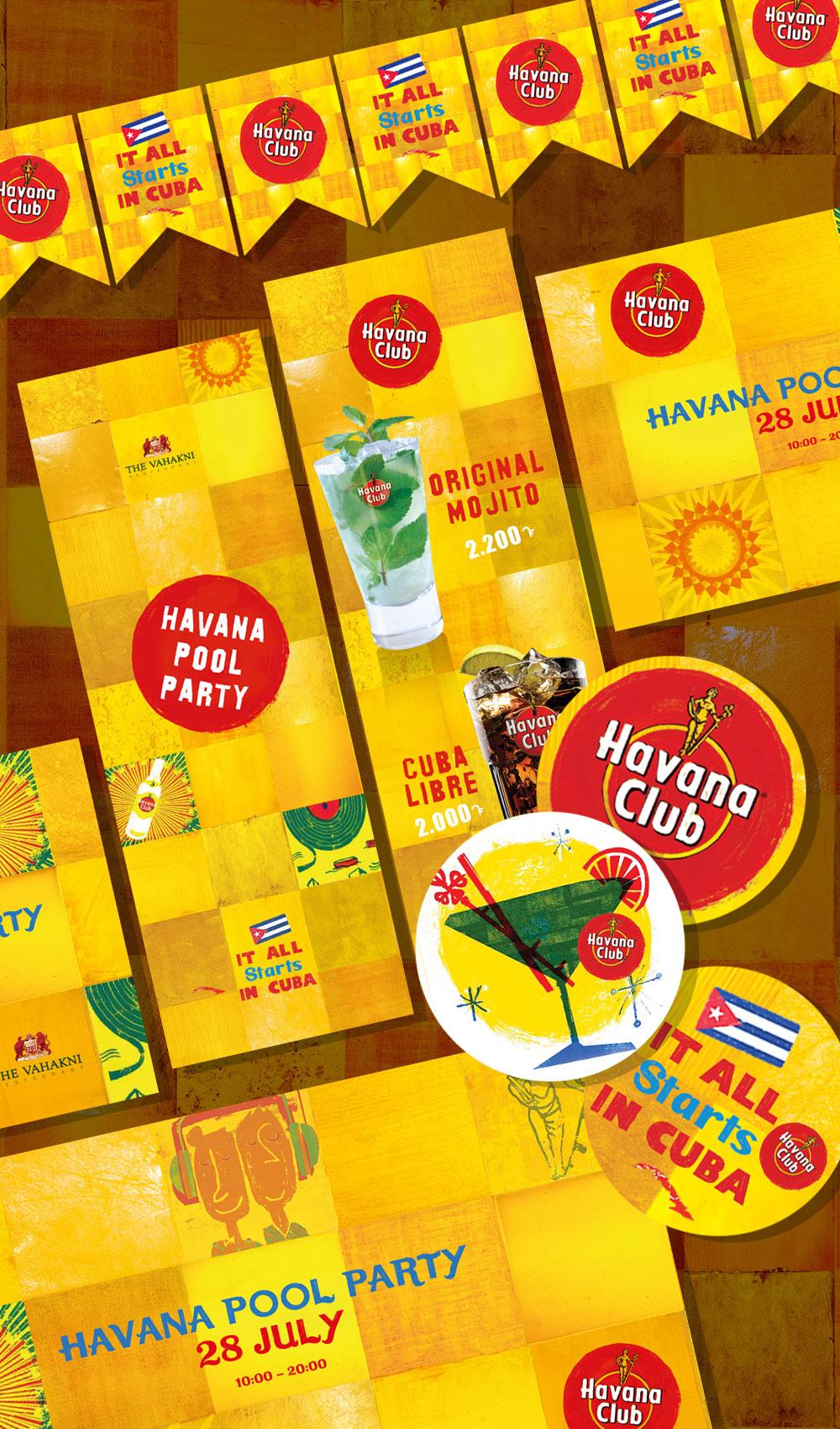 Vahakni-pool_branding
